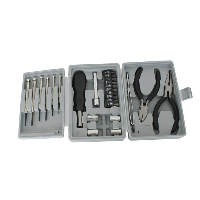 Набор инструментов 5bites ( TK029 ) 26 предметов