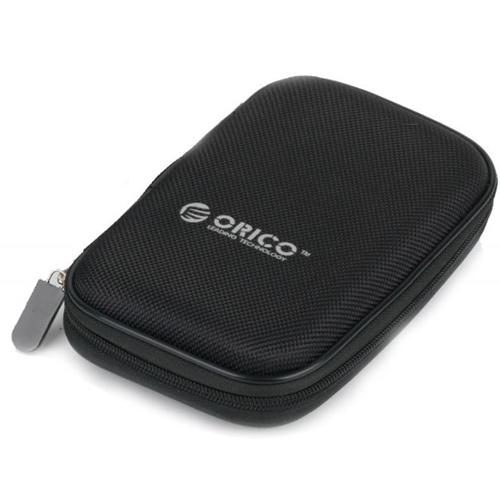Чехол Orico PHD-25 для жесткого диска 2.5″ черный