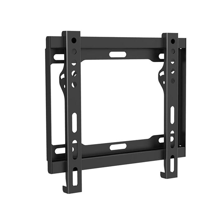 Кронштейн для ТВ ARM Media STEEL-5 Vesa до 200×200 15-47′ max 35кг