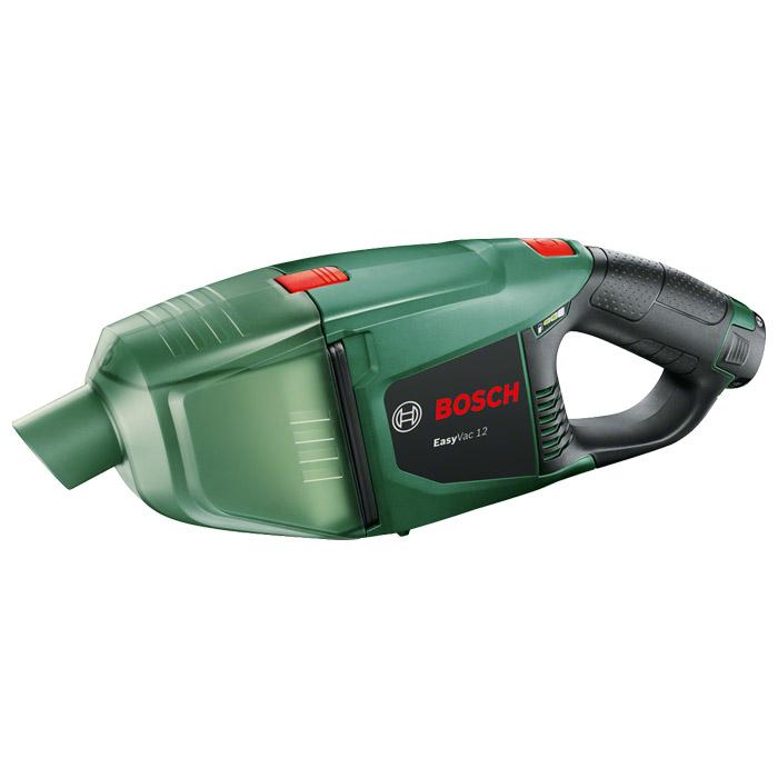Хозяйственный пылесос Bosch EasyVac 12 06033D0001