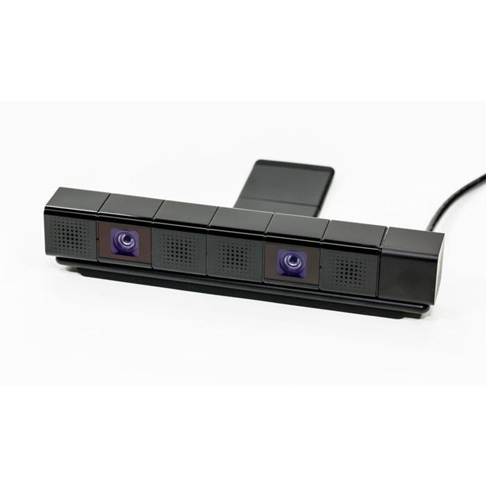 Камера для PlayStation 4 + Крепление Artplays для камеры Playstation (PS-4002)