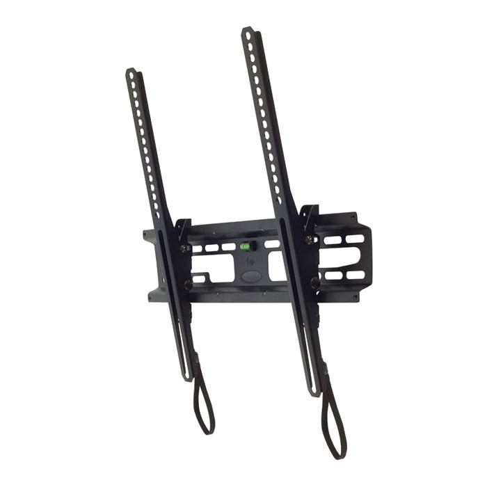 Кронштейн для ТВ Kromax Flat-4 new Vesa до 400×400 22-65′ max 55кг