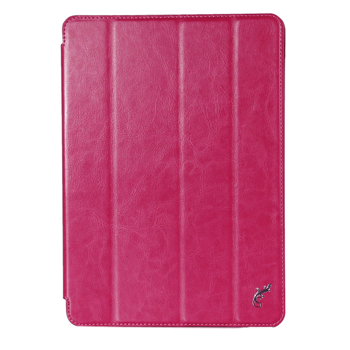 Чехол G-case для iPad Air 2 Slim Premium розовый