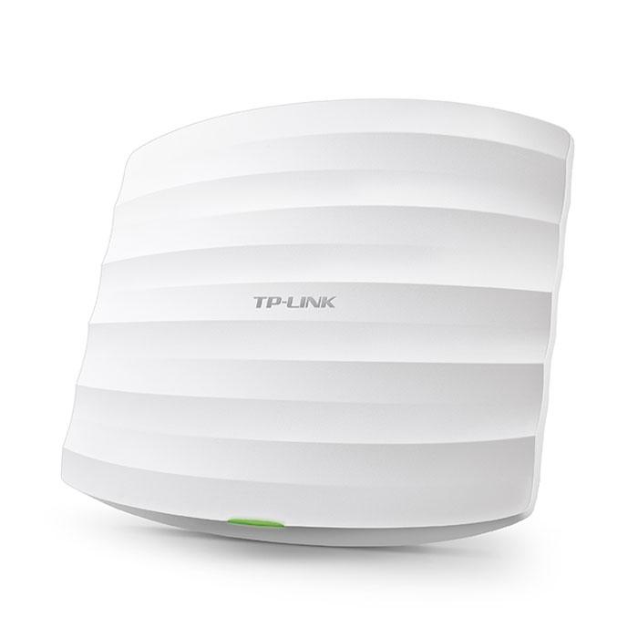 Беспроводная точка доступа TP-Link EAP320 802.11n/ac 300/900Mbps