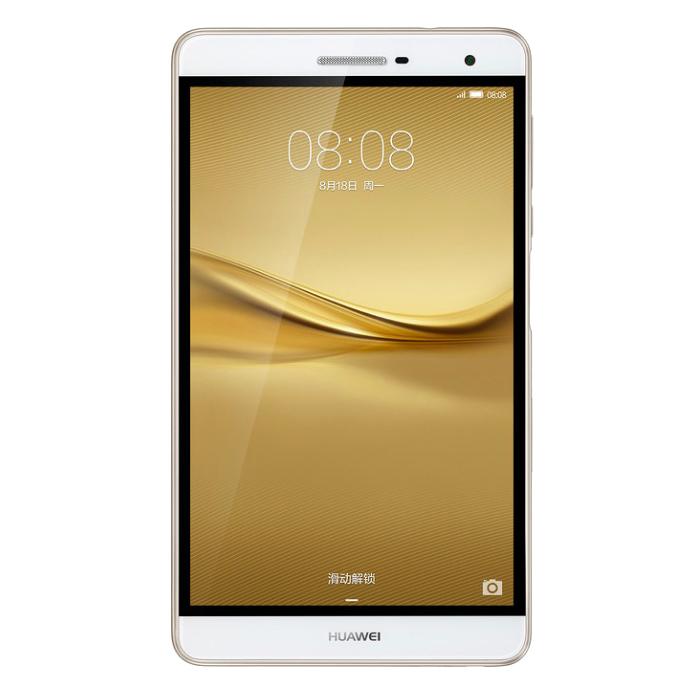 Планшет Huawei MediaPad T2 Pro 16Gb LTE 7 Gold