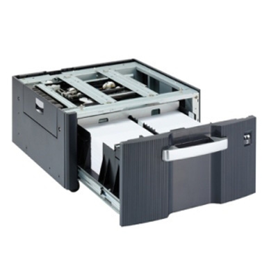 Кассета для бумаги Kyocera PF-790