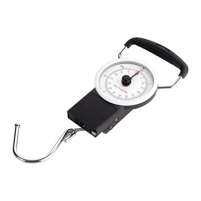 Весы Endever LS-560