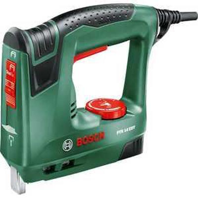 Электрический степлер Bosch PTK 14 EDT 0603265520
