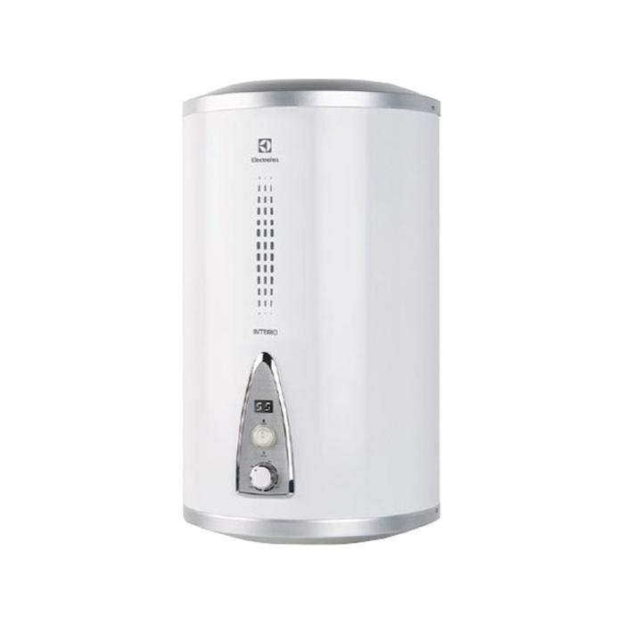 Водонагреватель Electrolux EWH-100 Interio 2
