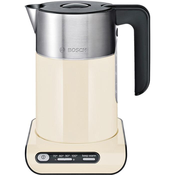 Чайник Bosch TWK8617