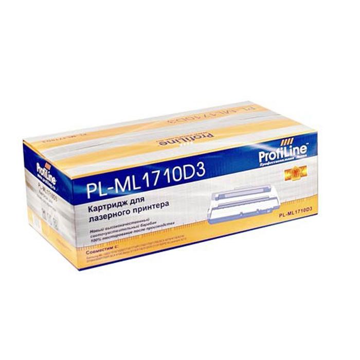 Картридж ProfiLine PL-ML-1710D3