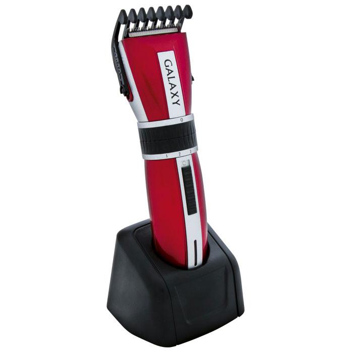Машинка для стрижки волос Galaxy GL 4151
