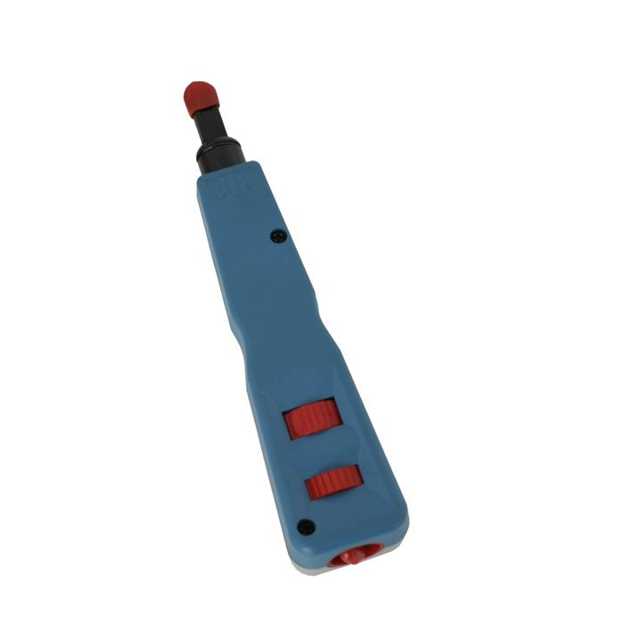 Нож 5bites ( LY-3140N ) для разделки контактов типа Krone / 110