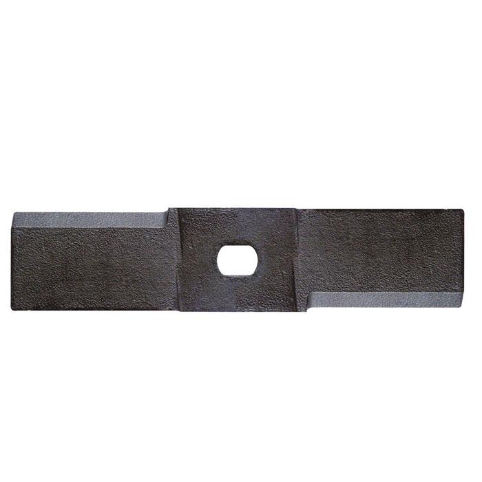 Нож для измельчителя Bosch F016800276 AXT Rapid