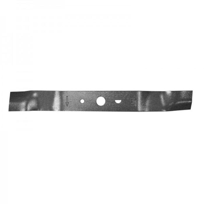 Нож для газонокосилки Greenworks 40 см