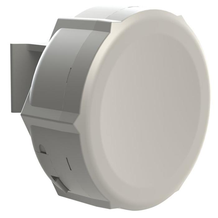 Беспроводной маршрутизатор MikroTik RBSXTG-5HPACD 802.11ac 866Mbps 1xGLAN