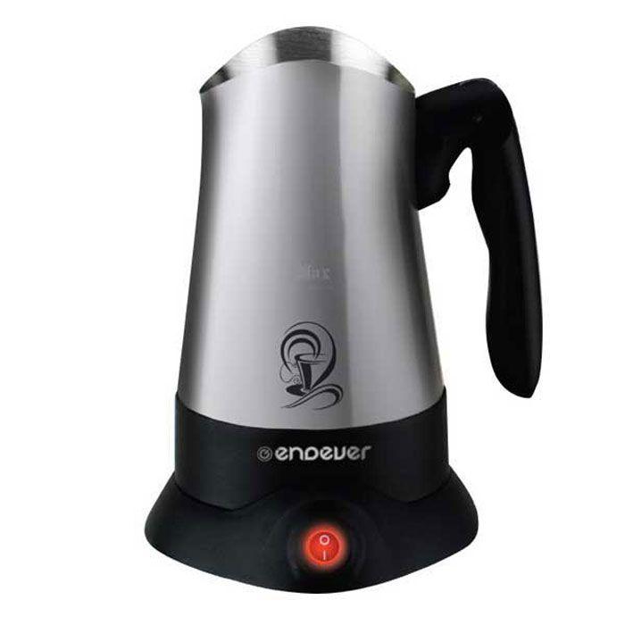Кофеварка Endever Skyline KR-220