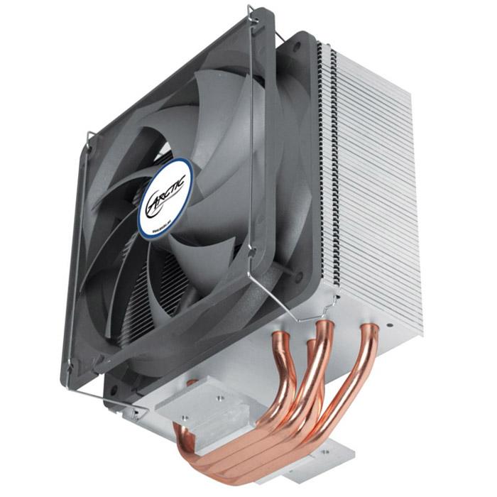 Устройство охлаждения(кулер) Arctic Cooling Freezer I32 CO 1156/1155/1150/1151/2011/2011v3 ( ACFRE00015A )
