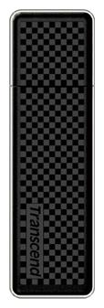 Флеш-диск 8Гб Transcend Jetflash 780 ( TS8GJF780 ) USB 3.0 Черный