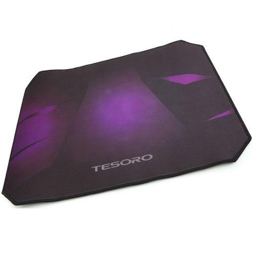 Коврик для мыши тканевый Tesoro Aegis ( TS-X4 )