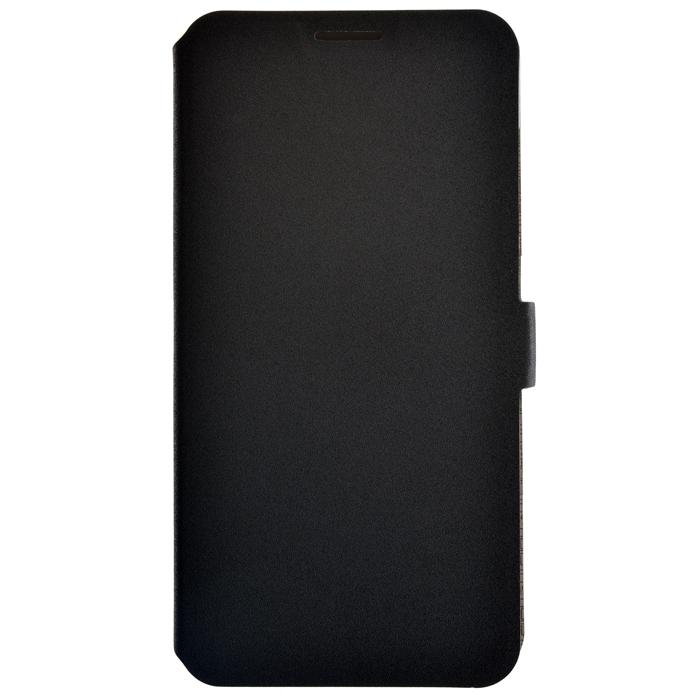 Чехол PRIME Book Case для LeEco Le Max2 (X820) черный