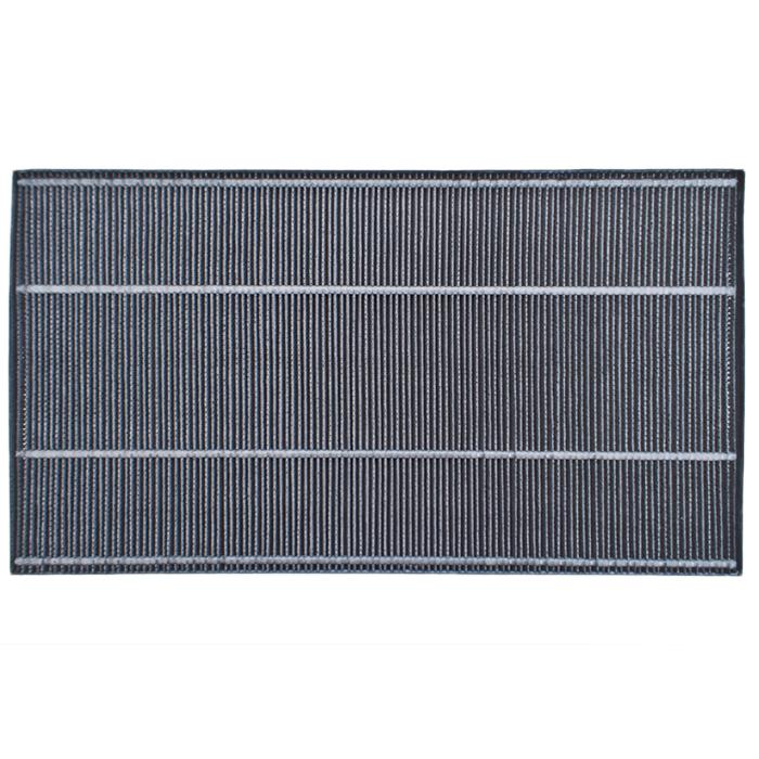 Угольный фильтр для очистителей Sharp FZA51DFR
