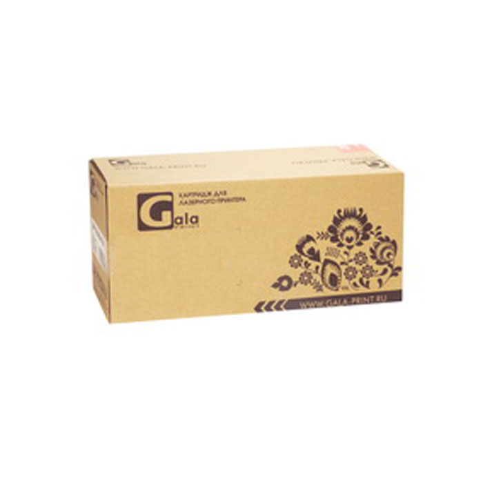 GalaPrint GP-CB435/436A/712/713