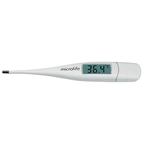 Термометр электронный Microlife MT 18A1