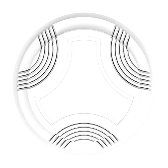 Беспроводная точка доступа MikroTik RBCAP2N