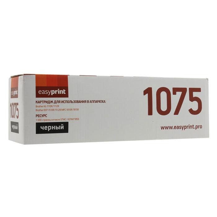 Картридж EasyPrint LB-1075 (TN-1075)