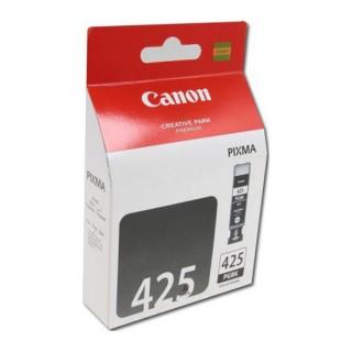 Картридж Canon PGI-425 PGBK