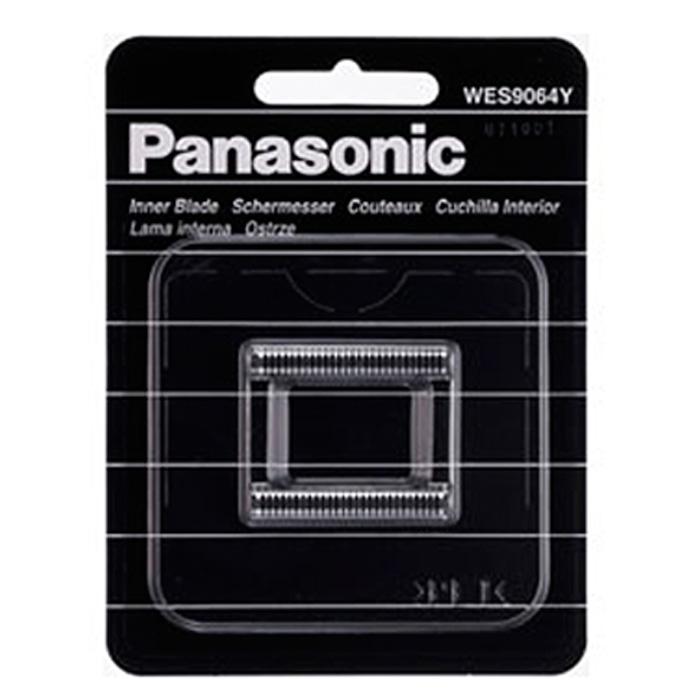 Сетка  Panasonic WES9064Y1361