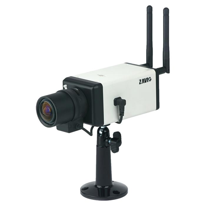 IP-камера беспроводная Zavio F7115