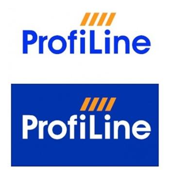 Картридж ProfiLine PL-106R01372