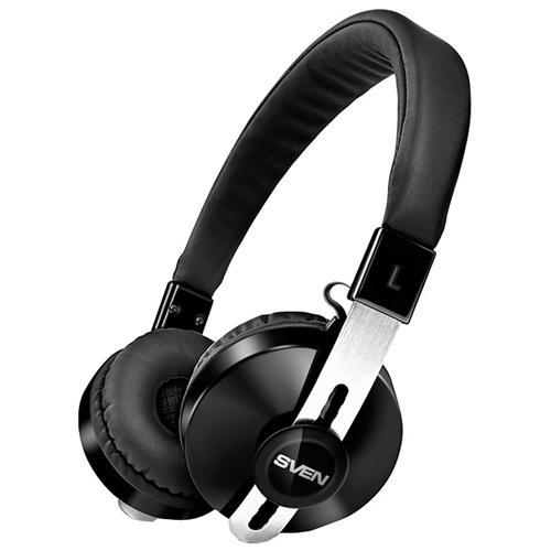 Гарнитура SVEN AP-B350MV Bluetooth