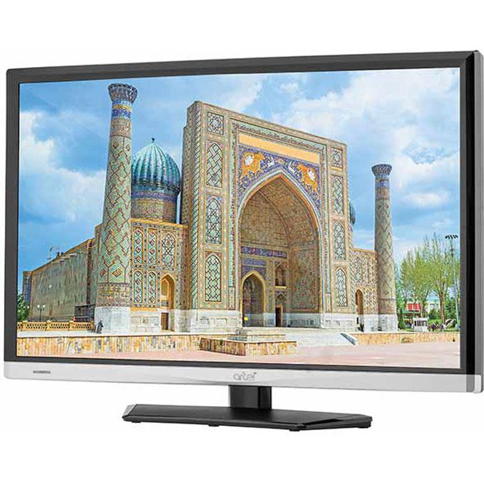 Продажа Телевизоров