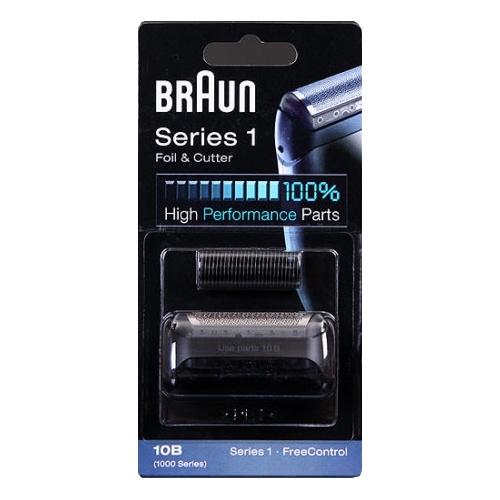 Сетка+режущий блок Braun Series1 (10B)