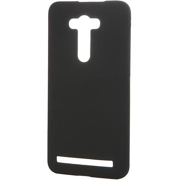 Чехол skinBOX Shield 4People для Asus ZenFone 2 Laser ZE550KL черный
