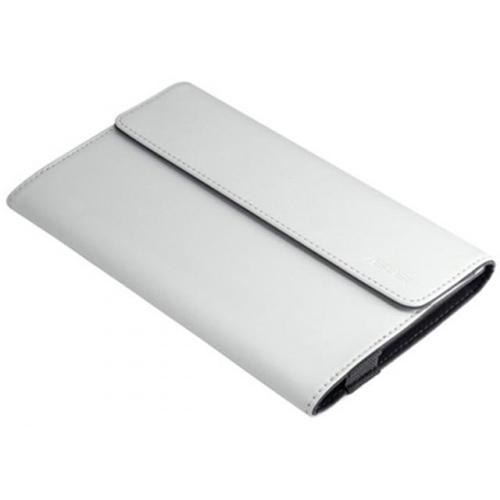 Чехол для Asus MeMo Pad 8 ME180A/ME181C/ME181CX Asus Versasleeve, белый