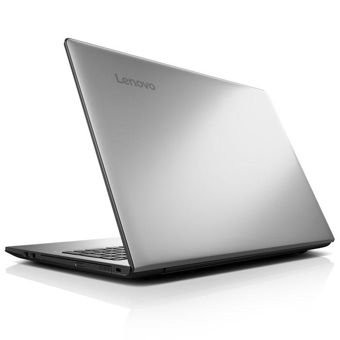 Ноутбук 15.6″ Lenovo IdeaPad 310-15IAP N4200, 4Gb, 500Gb, Win 10