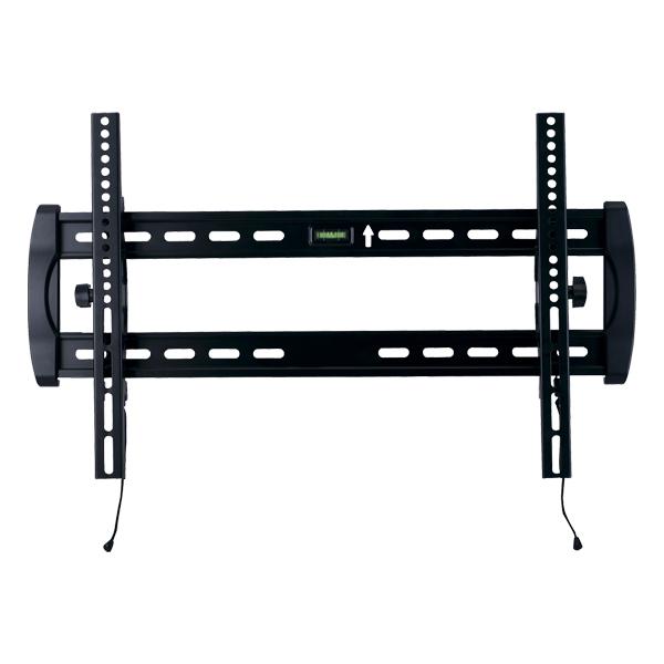 Кронштейн для ТВ Kromax STAR-40 Vesa до 600×400 37-63′ max 65кг