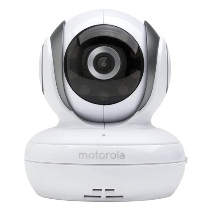 Видеокамера Motorola MBP 36 SBU