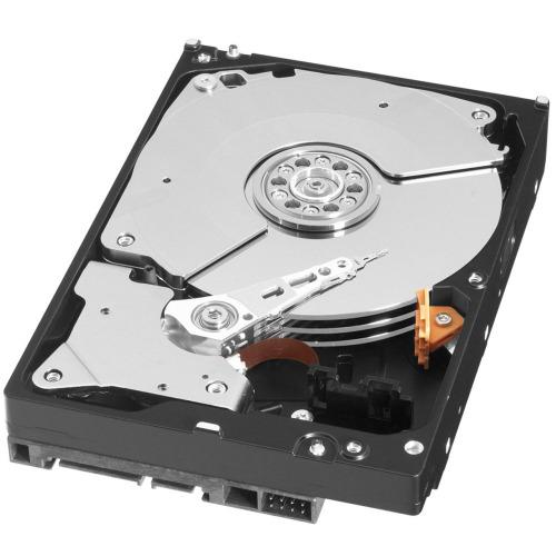 Жесткий диск 3.5″ SATA3 500Гб Toshiba , 7200rpm 32mb ( DT01ACA050 ) OEM