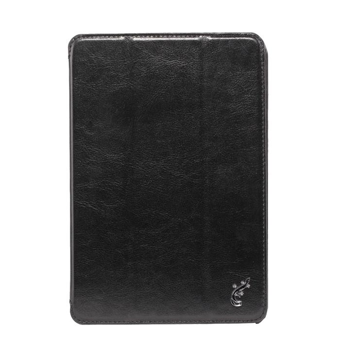 Чехол для iPad Mini/iPad Mini 2/iPad Mini 3 G-case Slim Premium черный