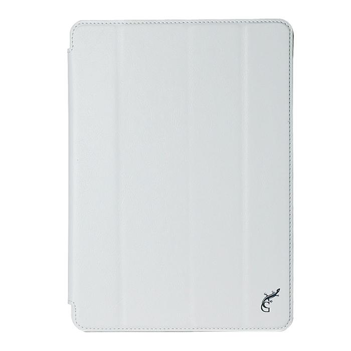 Чехол G-case для iPad Air 2 Slim Premium белый