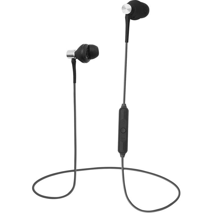 Гарнитура Qumo Freedom Style Mini Bluetooth