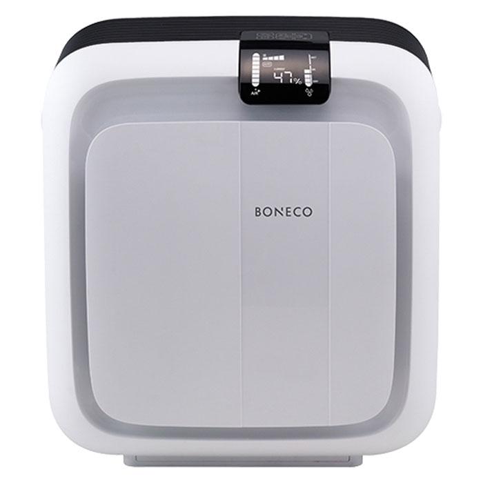 Boneco Air-O-Swiss H680 увлажнитель воздуха aos air o swiss u650 black
