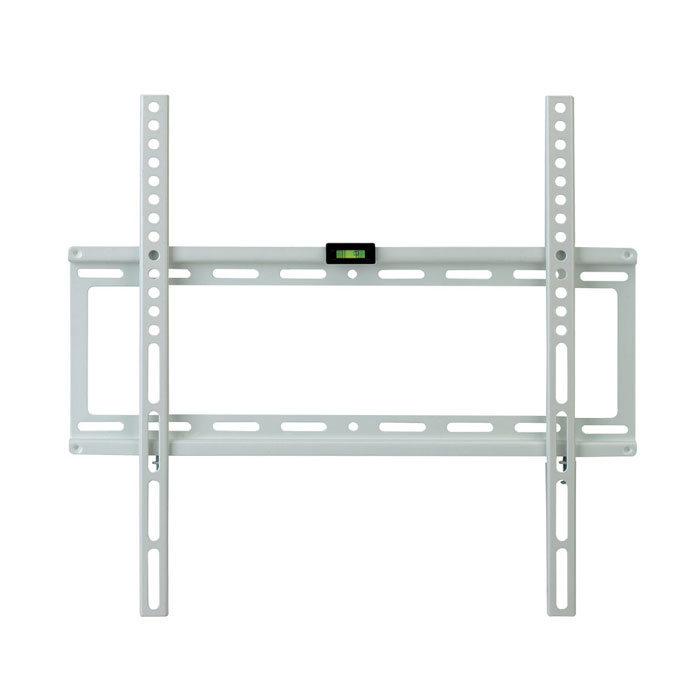 Кронштейн для ТВ Kromax IDEAL-3 new Vesa до 400×400 22-65′ max 50кг white