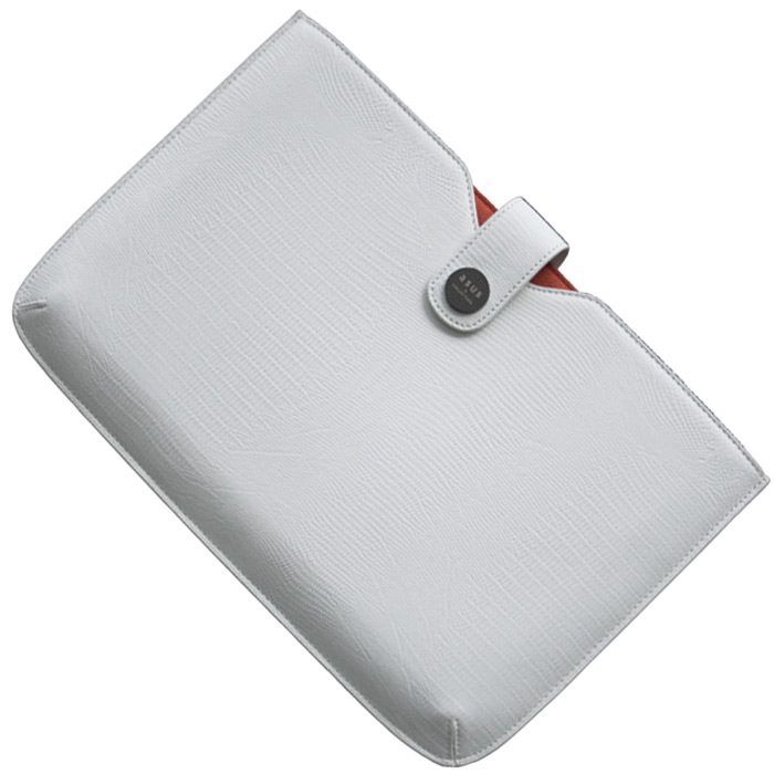 "Сумка 10"" ASUS Index Sleeve, White (90-XB0JOASL00010-)"