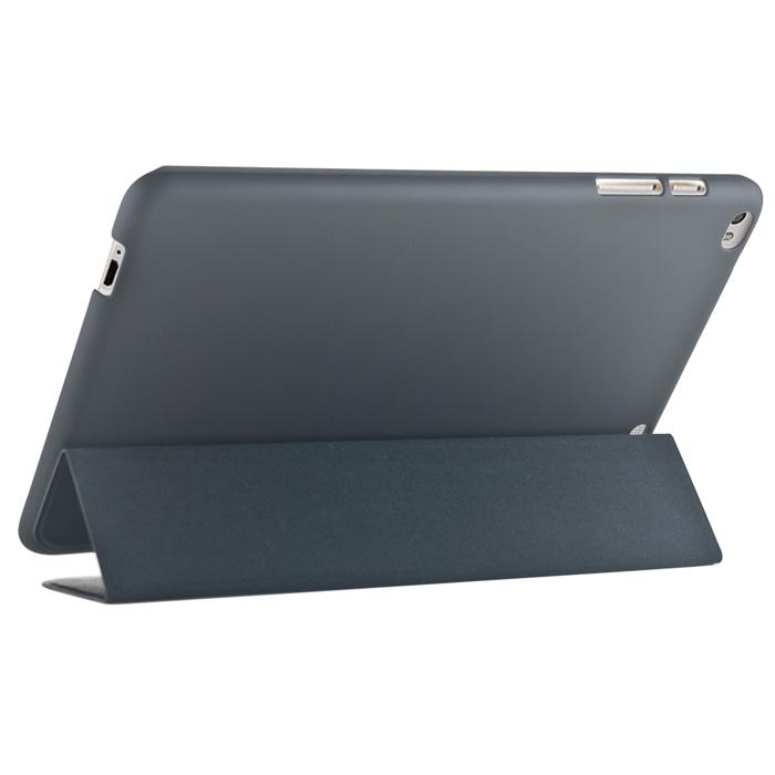 Чехол IT BAGGAGE ультратонкий для Huawei MediaPad T1 10.0 черный